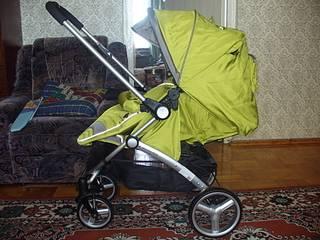 Почему не нужно заводить детей. разбор и критика мотивов рождения ребёнка