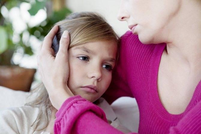 Кашель у ребенка во сне без симптомов простуды отзывы