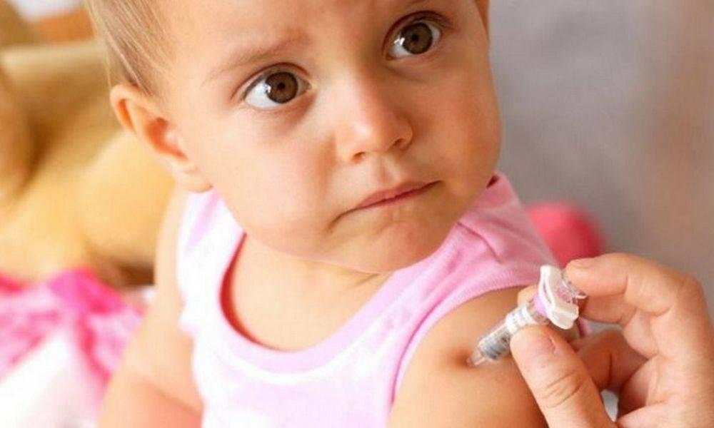 Купание после вакцинации: почему нельзя мочить прививку и что будет, если пренебречь этим правилом?
