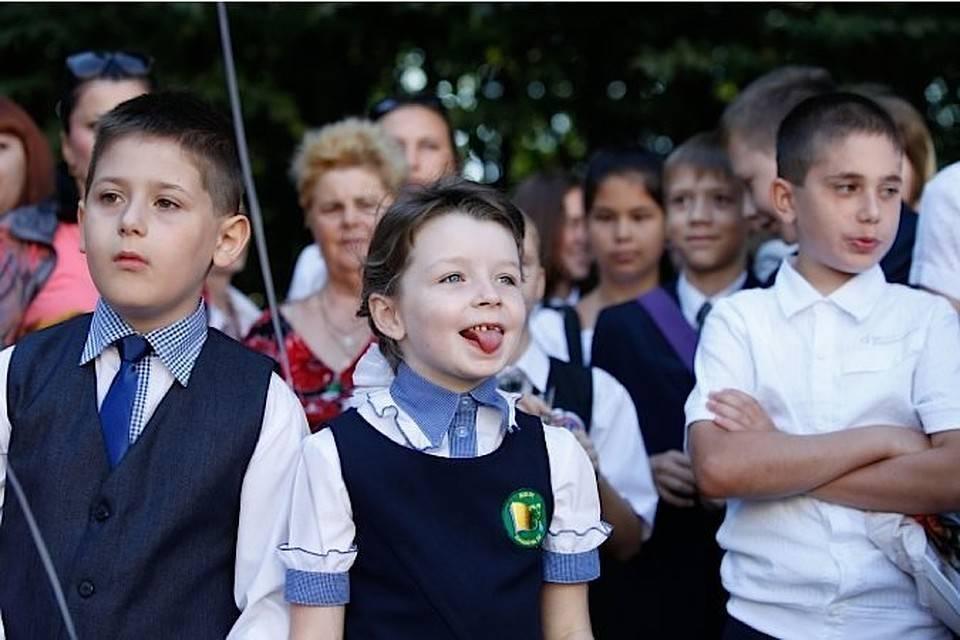 Не гоните ребёнка или как мы пошли в 1,6  - запись пользователя наденька (мама сынят) (1404201228) в сообществе воспитание, психология - от года до трех в категории растем и развиваемся - babyblog.ru