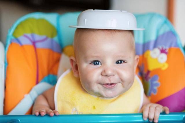Готовим прикорм сами! - как приготовить гречневую кашу для первого прикорма - запись пользователя ▲▲▲ алсу фотограф ▲▲▲&spades (alekc) в сообществе рецепты блюд для детей в категории полезное чтиво - babyblog.ru