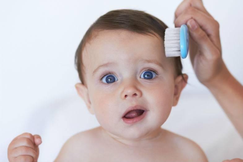 """Про рост и """"нерост"""" волос у детей. статья хорошая. - витамины для волос для детей - запись пользователя маlvisha (malvisha) в сообществе детские болезни от года до трех в категории физическое развитие - babyblog.ru"""
