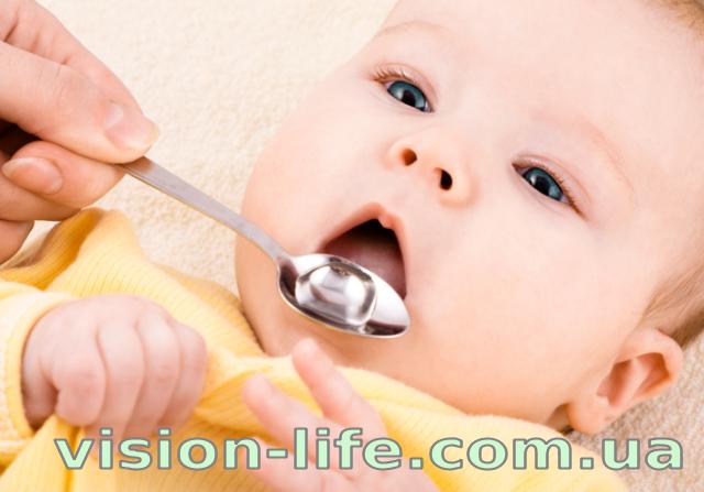 Ацетон в моче у ребенка младше годика норма, или опасно для здоровья