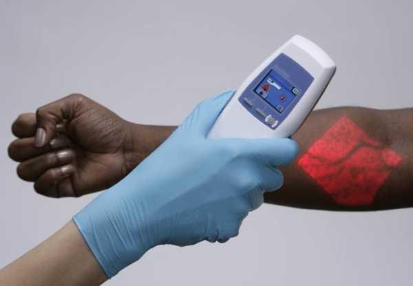 Общий анализ крови из вены у грудничка: показатели нормы и отклонения