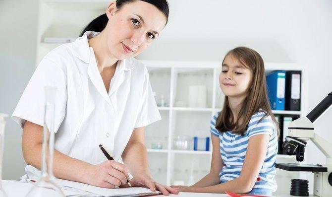 Как распознать судороги у ребенка — признаки проявления