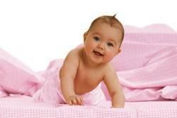 Нет стула у новорожденного — как определить причину запора