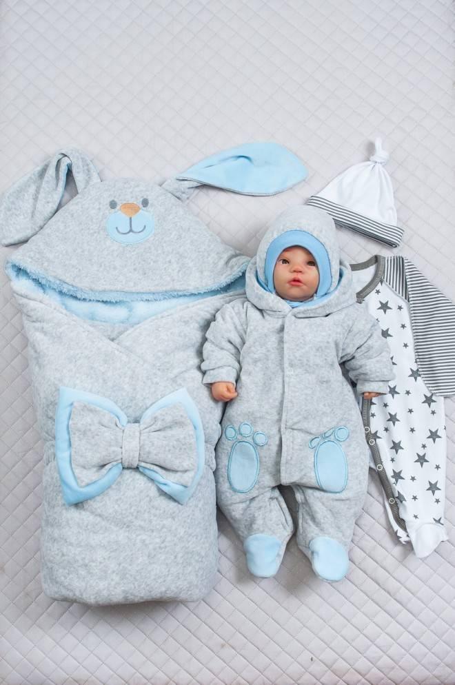 Комбинезон на выписку и для прогулок зимой. советы многодетной мамы - конверты для новорожденных на выписку зима - запись пользователя лена (l_ivko) в сообществе выбор товаров в категории детское приданное: на выписку, конверты, пеленки - babyblog.ru