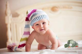 5 месяцев, не переворачивается - запись пользователя sigrlin (id1973795) в сообществе здоровье новорожденных - babyblog.ru