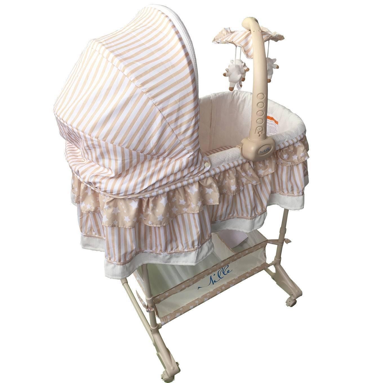 Кроватка или люлька? - кроватка люлька - запись пользователя kristina (id844904) в сообществе благополучная беременность в категории мебель, шезлонги, манежи, стульчики и пр. - babyblog.ru