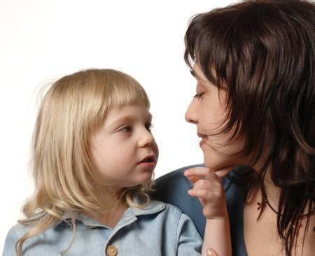 Когда ваш ребенок сказал первое слово...?)) - когда сказал первое слово форум - запись пользователя елена (id972917) в сообществе развитие от рождения до года в категории речь, важные слова - babyblog.ru