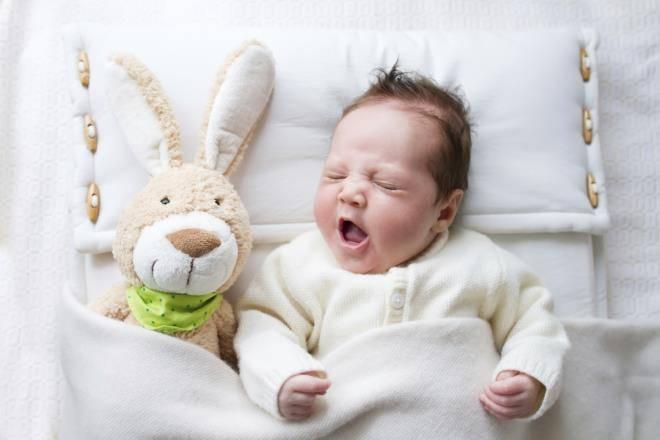 Усыпление младенца - как усыпить грудничка - запись пользователя катя (catya) в дневнике - babyblog.ru