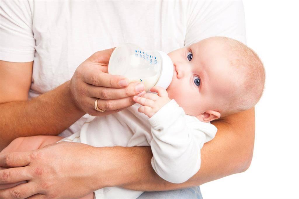 Нормы питания для ребенка в 2 месяца: сколько должен съедать малыш и как часто его нужно кормить?