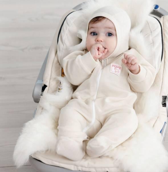 Приданое для малыша - одежда (от 0 до 3 месяцев) - одежда для малышей - запись пользователя прасковья морковкина (milenashi) в сообществе образ жизни беременной в категории приданое для малыша - babyblog.ru