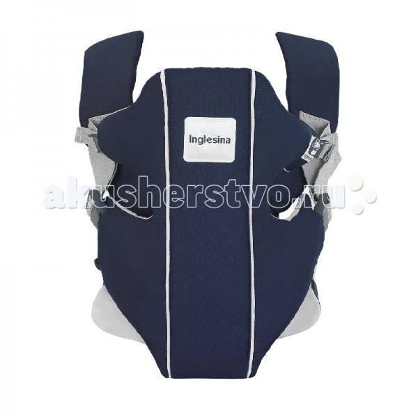 Кенгуру для новорожденных: удобен ли переноска рюкзак для новорожденных: как использовать | метки: кенгуру, можноли, гулять, сноворожденный, кенгуру