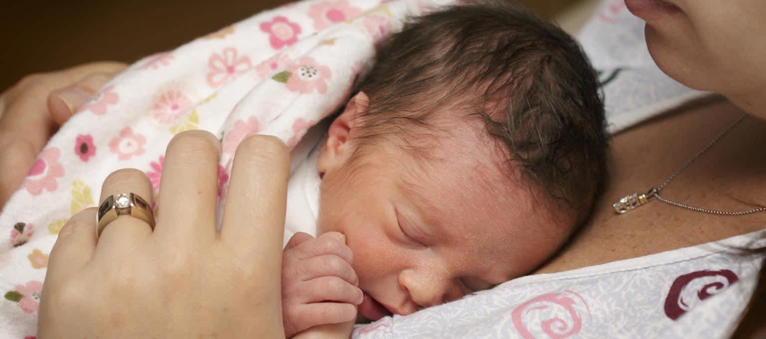 ''ранние'' дети. недоношенный ребенок: физиология, развитие, уход