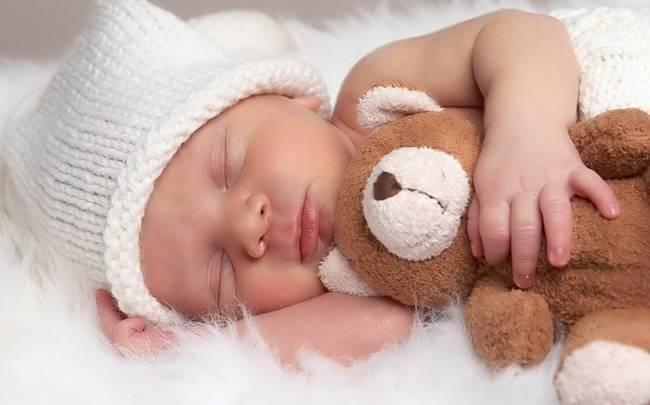 Как научить ребенка засыпать самостоятельно. часть 1