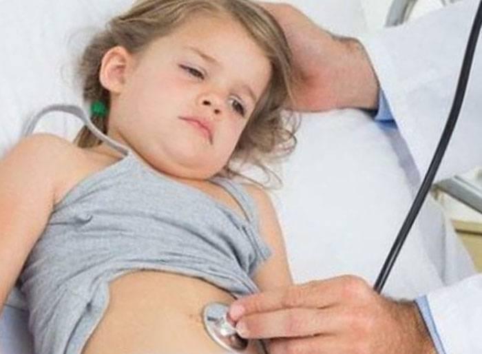 Колики в животе у грудного ребенка: чем могут быть вызваны, как их устранить и как предупредить повторное появление