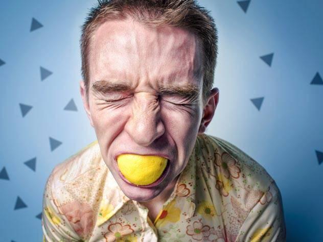 Запах изо рта у ребенка 10 лет лечение