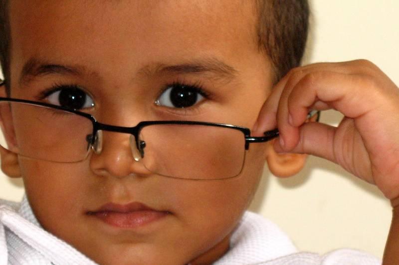 3 метода лечения дакриоцистита у новорожденных детей и особенности болезни