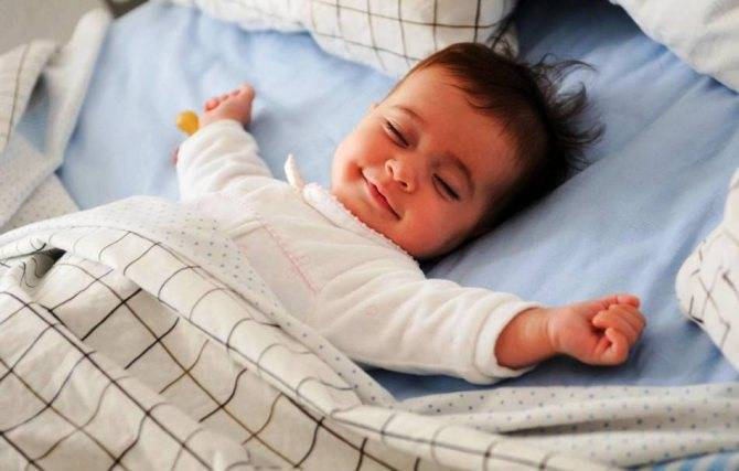Опрелости у ребенка: 9 самых частых причин. чем лечить опрелости у ребенка