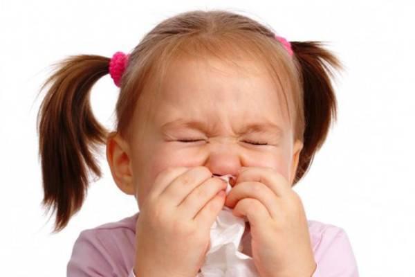 У ребенка сопли: для себя про сопельки. может кому пригодится. густые сопли у ребенка чем лечить