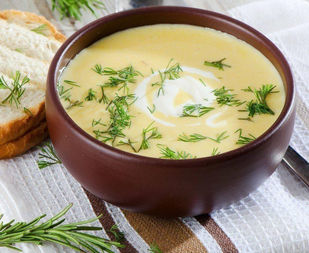 Супчик для 7 месячного ребенка? - супчик для 7 месячного ребенка рецепты - запись пользователя анна (annakrumsk) в сообществе рецепты блюд для детей - babyblog.ru