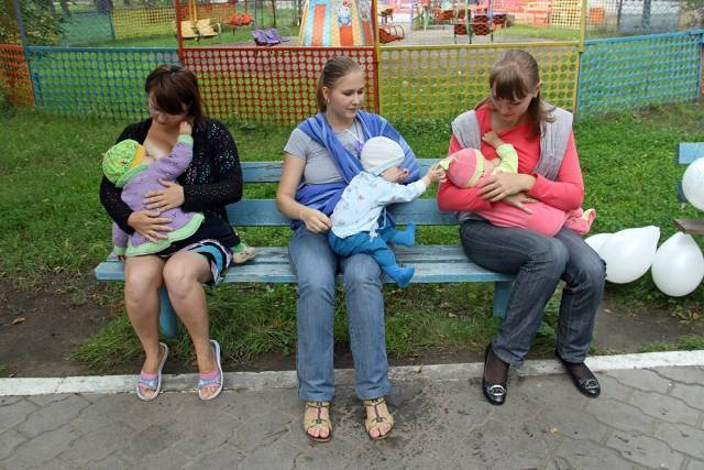 Как быстро бросит кормить грудью? - запись пользователя serba (252567) в сообществе грудное вскармливание в категории раннее завершение гв (до полутора-двух) - babyblog.ru