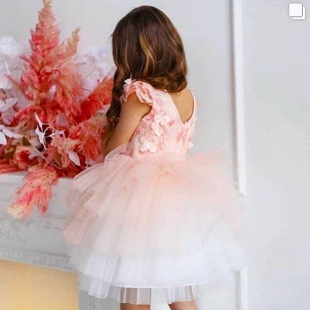 Что реально пригодилось в первые полгода для зимнего малыша. - запись пользователя мурзик@ (юляя) (qwertyuip) в сообществе образ жизни беременной в категории приданое для малыша - babyblog.ru