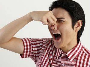 Кислый запах кала у ребенка. причины кислого запаха кала у грудничка