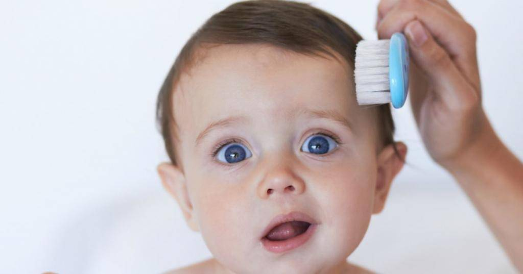 Шелушение кожи у новорожденного на теле, лице, голове. фото, что делать, лечение