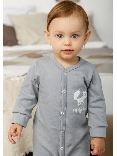 Второй слой для новорожденного зимой - запись пользователя missy (id2372485) в сообществе выбор товаров в категории детская одежда - babyblog.ru