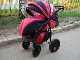 Список покупок для новорожденного. что пригодилось.