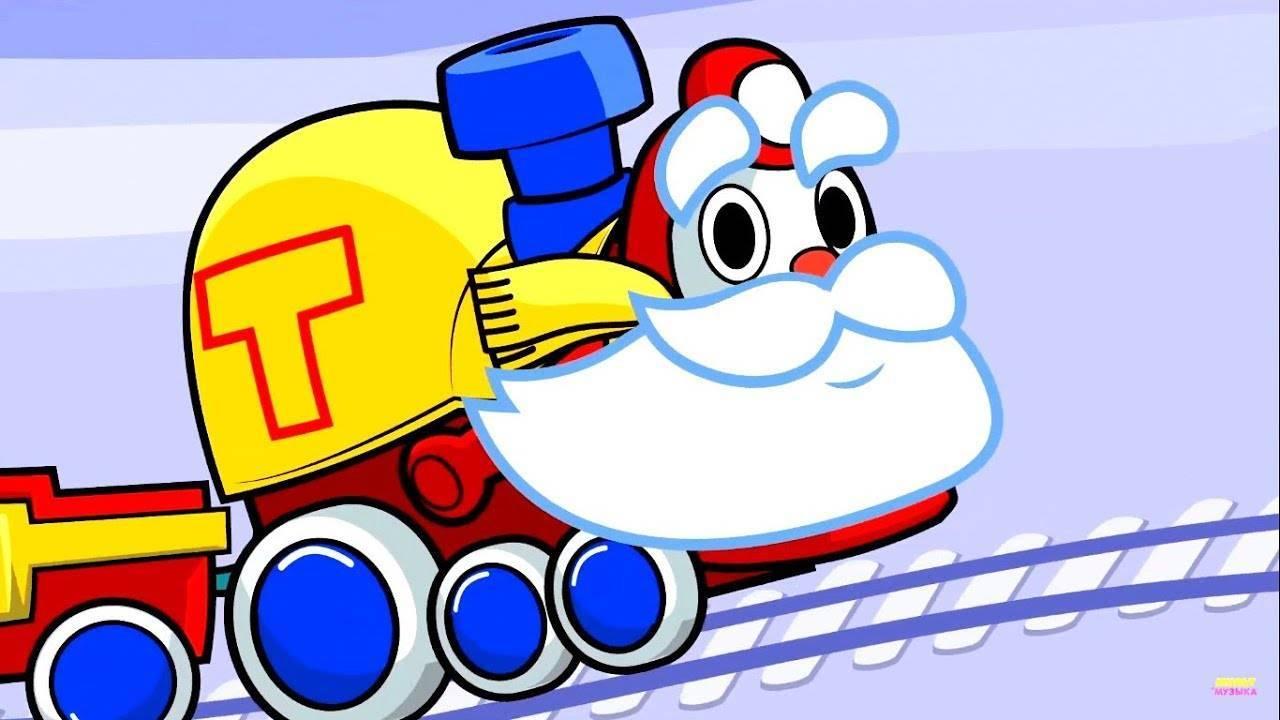 Подвижные игры-песенки для детей скачать все песни в хорошем качестве (320kbps)
