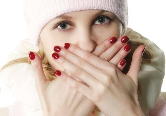 Чем лечить кашель без температуры у ребенка?