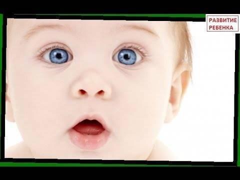 Питание ребенка в 5 месяцев: меню и режим кормления