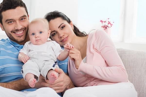 Регистрация ребенка в загсе: правила, список необходимых документов, что нужно при рождении, чтобы не было отказа, в каком отделении регистрировать имя, в какие дни, а также как написать заявление, сроки и госпошлина?