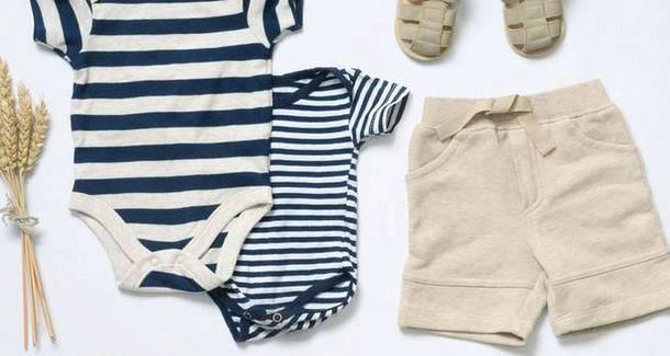 Какой размер одежды покупать для новорождённой??? - какой размер выбрать для новорожденного - стр. 1 - запись пользователя юлия (рулонные шторы и жалюзи от производителя) (uchiny) в сообществе выбор товаров в категории детская одежда - babyblog.ru