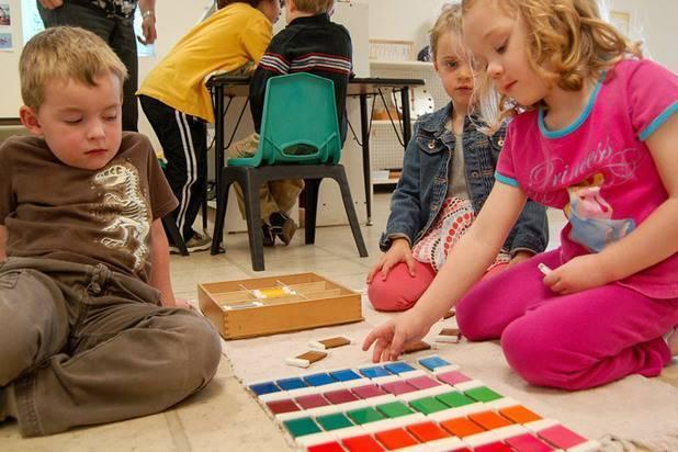 Ребенку - 1 год. раннее развитие: с чего начинать? как развивать ребенка в год: методики раннего развития