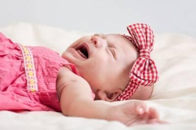 Плач перед мочеиспусканием ((( - новорожденный плачет перед мочеиспусканием - стр. 1 - запись пользователя настя (nastyalion) в сообществе здоровье новорожденных в категории особенности мальчиков - babyblog.ru