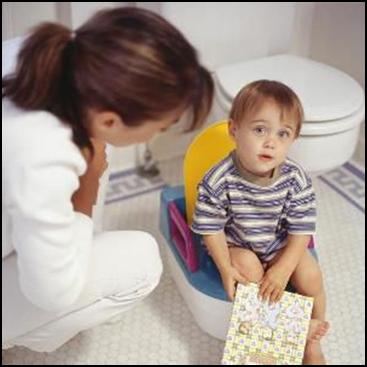 Виды кишечных инфекций у детей, симптомы и лечение