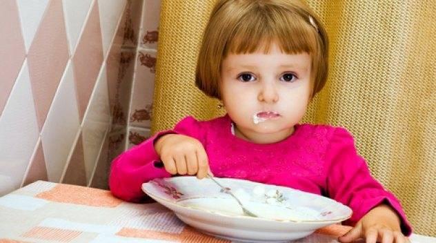 Манная каша на молоке – 6 самых вкусных рецептов без комочков