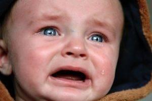 Мешки под глазами - у ребенка мешки под глазами комаровский - запись пользователя natashula (natashula) в сообществе детские болезни от года до трех в категории лечение воспаления мочевыводящих путей, работе почек, пописах и их количестве. - babyblog.ru
