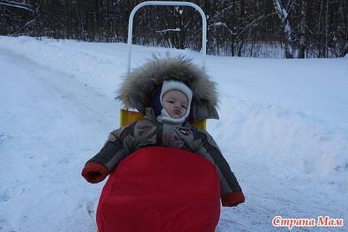 Причины, по которым у новорожденного холодный носик на улице или дома. стоит ли волноваться родителям?