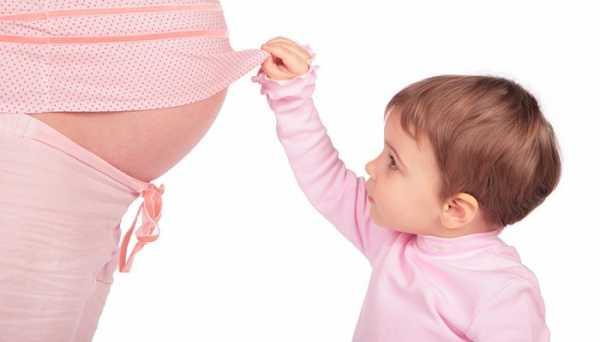 На каком сроке рожают первого ребенка чаще всего, во сколько недель малыш считается полностью доношенным?