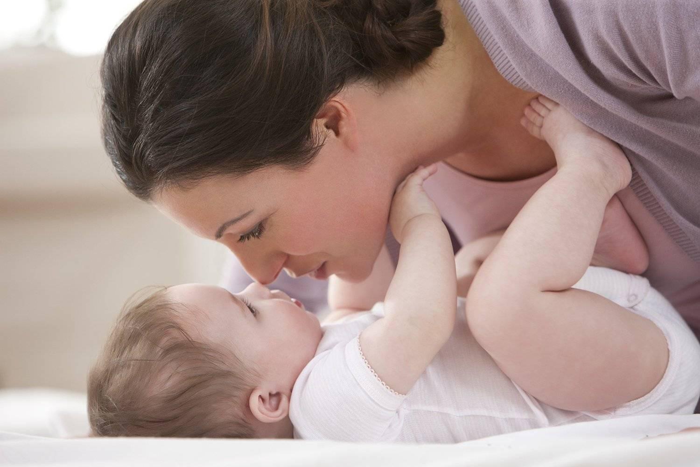 Как отучить ребенка спать с соской — рекомендации