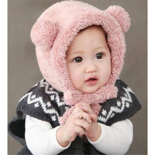 Вязаные шапочки для новорожденных спицами