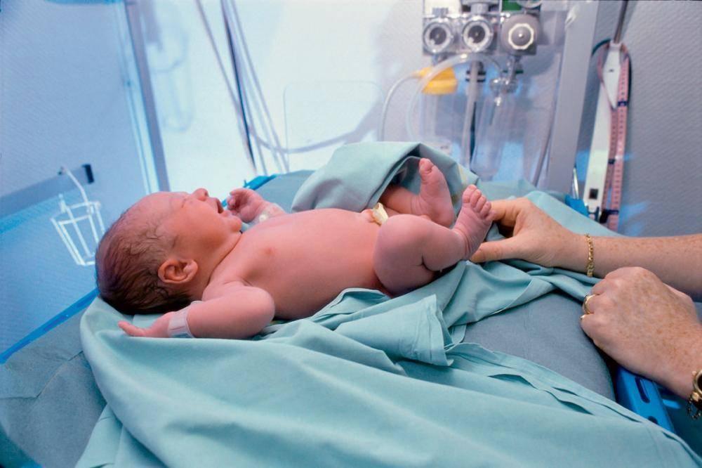 Анатомо-физиологические особенности недоношенного ребенка. причины невынашивания. основные принципы медицинского обслуживания недоношенных детей.