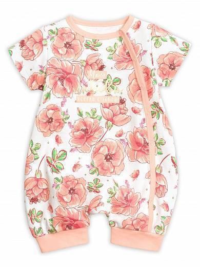 Список вещей для новорожденного: что нужно на первое время