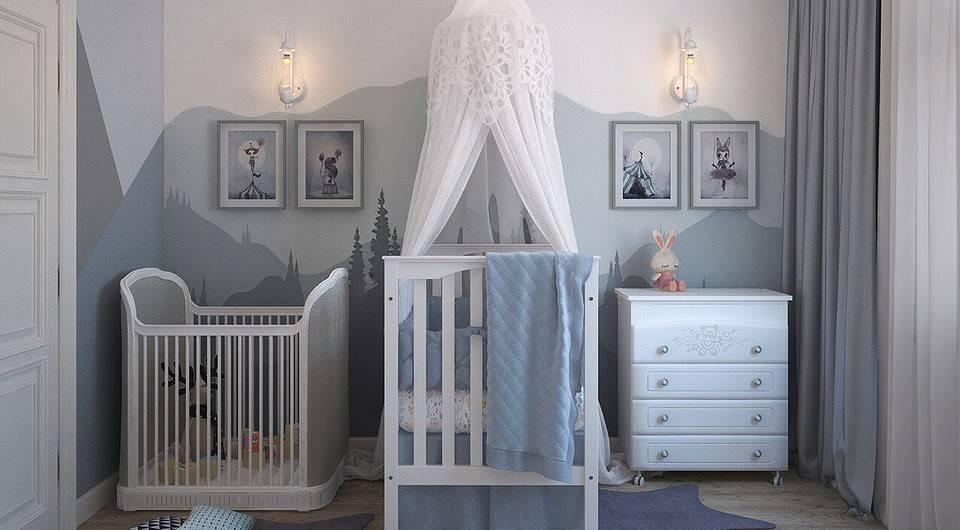 Nuzhen-li-pelenalnyi-stolik - запись пользователя люция (@luuutik5) (luuutik) в сообществе образ жизни беременной в категории приданое для малыша - babyblog.ru