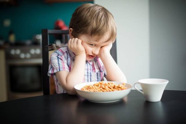 Если ребенок не ест прикорм. - ребенок не ест прикорм что делать - запись пользователя екатерина (mopsomama) в сообществе питание новорожденного в категории мой опыт введения прикорма - babyblog.ru